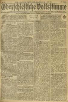 Oberschlesische Volksstimme, 1903, Jg. 28, Nr. 76