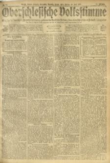 Oberschlesische Volksstimme, 1903, Jg. 28, Nr. 94