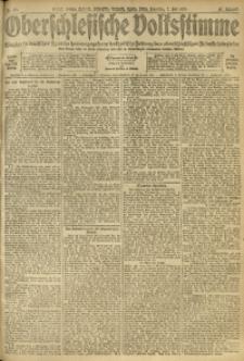 Oberschlesische Volksstimme, 1903, Jg. 28, Nr. 103