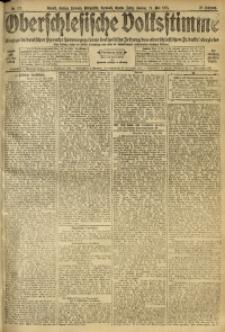 Oberschlesische Volksstimme, 1903, Jg. 28, Nr. 117