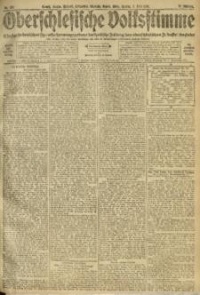 Oberschlesische Volksstimme, 1903, Jg. 28, Nr. 128