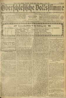 Oberschlesische Volksstimme, 1903, Jg. 28, Nr. 133