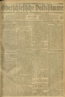 Oberschlesische Volksstimme, 1903, Jg. 28, Nr. 146