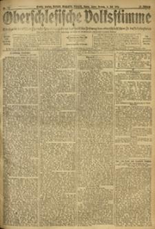 Oberschlesische Volksstimme, 1903, Jg. 28, Nr. 150