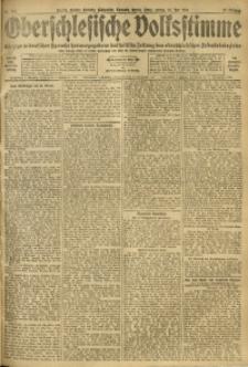 Oberschlesische Volksstimme, 1903, Jg. 28, Nr. 154