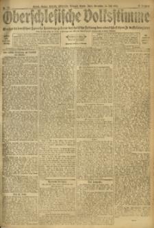Oberschlesische Volksstimme, 1903, Jg. 28, Nr. 159