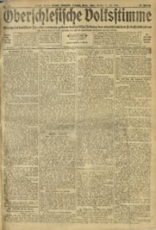 Oberschlesische Volksstimme, 1903, Jg. 28, Nr. 163