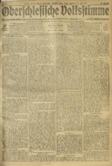 Oberschlesische Volksstimme, 1903, Jg. 28, Nr. 167