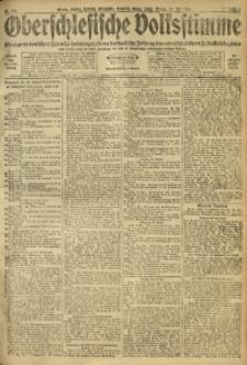 Oberschlesische Volksstimme, 1903, Jg. 28, Nr. 169