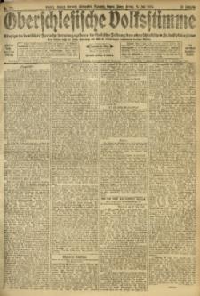 Oberschlesische Volksstimme, 1903, Jg. 28, Nr. 172