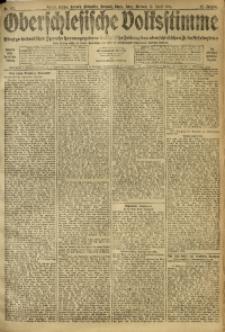 Oberschlesische Volksstimme, 1903, Jg. 28, Nr. 182