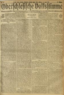 Oberschlesische Volksstimme, 1903, Jg. 28, Nr. 188
