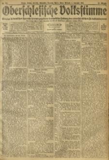 Oberschlesische Volksstimme, 1903, Jg. 28, Nr. 200