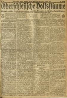 Oberschlesische Volksstimme, 1903, Jg. 28, Nr. 206