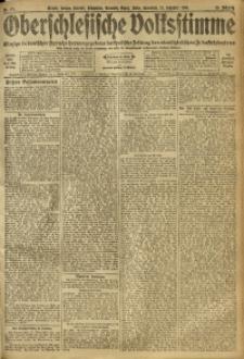 Oberschlesische Volksstimme, 1903, Jg. 28, Nr. 215