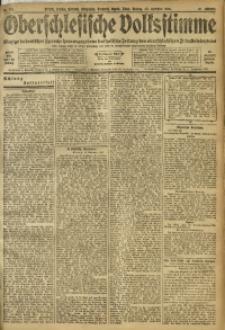 Oberschlesische Volksstimme, 1903, Jg. 28, Nr. 216