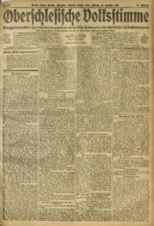 Oberschlesische Volksstimme, 1903, Jg. 28, Nr. 218
