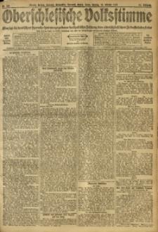 Oberschlesische Volksstimme, 1903, Jg. 28, Nr. 246