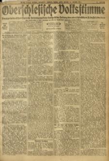 Oberschlesische Volksstimme, 1903, Jg. 28, Nr. 247