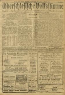 Oberschlesische Volksstimme, 1903, Jg. 28, Nr. 290
