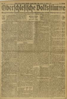Oberschlesische Volksstimme, 1903, Jg. 28, Nr. 297