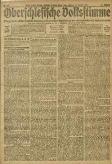 Oberschlesische Volksstimme, 1903, Jg. 28, Nr. 298
