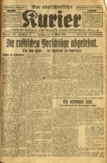 Der Oberschlesische Kurier, 1928, Jg. 22, Nr. 69