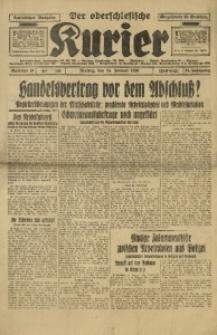Der Oberschlesische Kurier, 1930, Jg. 24, Nr. 19