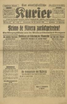 Der Oberschlesische Kurier, 1930, Jg. 24, Nr. 24