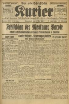 Der Oberschlesische Kurier, 1930, Jg. 24, Nr. 103