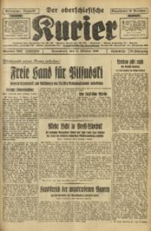 Der Oberschlesische Kurier, 1930, Jg. 24, Nr. 236