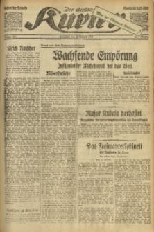 Der Oberschlesische Kurier, 1930, Jg. 24, Nr. 294