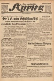 Der Oberschlesische Kurier, 1934, Jg. 28, Nr. 74