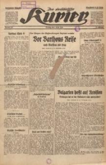 Der Oberschlesische Kurier, 1934, Jg. 28, Nr. 76