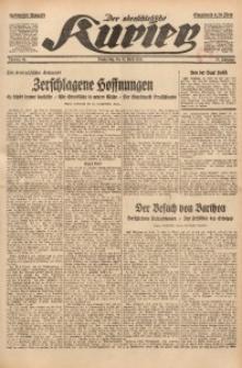 Der Oberschlesische Kurier, 1934, Jg. 28, Nr. 90