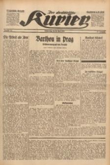 Der Oberschlesische Kurier, 1934, Jg. 28, Nr. 96