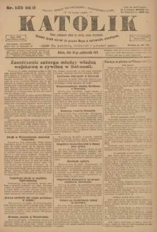 Katolik, 1923, R. 56, nr 126