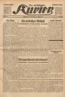 Der Oberschlesische Kurier, 1934, Jg. 28, Nr. 288