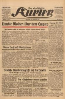 Der Oberschlesische Kurier, 1941, Jg. 35, Nr. 17
