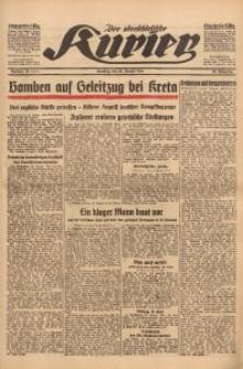 Der Oberschlesische Kurier, 1941, Jg. 35, Nr. 25