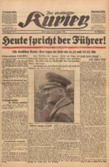 Der Oberschlesische Kurier, 1941, Jg. 35, Nr. 29