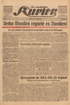 Der Oberschlesische Kurier, 1941, Jg. 35, Nr. 79