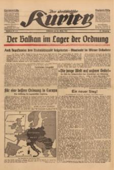 Der Oberschlesische Kurier, 1941, Jg. 35, Nr. 84