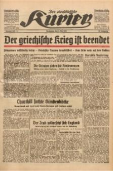 Der Oberschlesische Kurier, 1941, Jg. 35, Nr. 120
