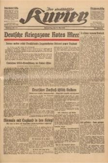 Der Oberschlesische Kurier, 1941, Jg. 35, Nr. 132