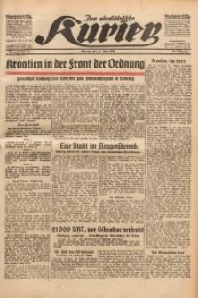 Der Oberschlesische Kurier, 1941, Jg. 35, Nr. 163