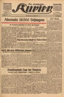 Der Oberschlesische Kurier, 1941, Jg. 35, Nr. 218