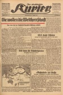 Der Oberschlesische Kurier, 1941, Jg. 35, Nr. 227
