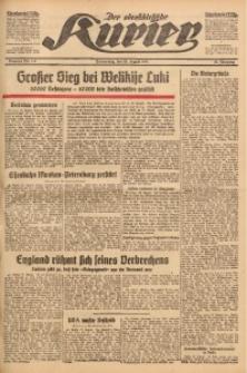 Der Oberschlesische Kurier, 1941, Jg. 35, Nr. 236