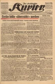 Der Oberschlesische Kurier, 1941, Jg. 35, Nr. 258